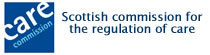 Scottish Care Commission